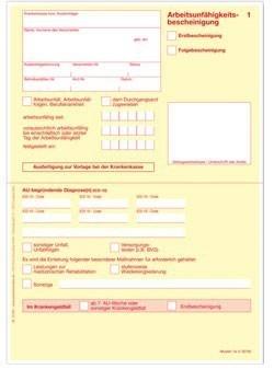 HRworks Personalverwaltungsschulung