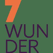 Logo SiebenWunder