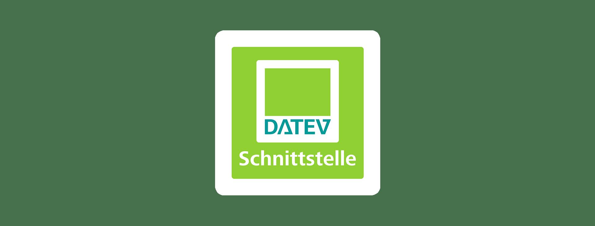Partnerschaft DATEV HRworks