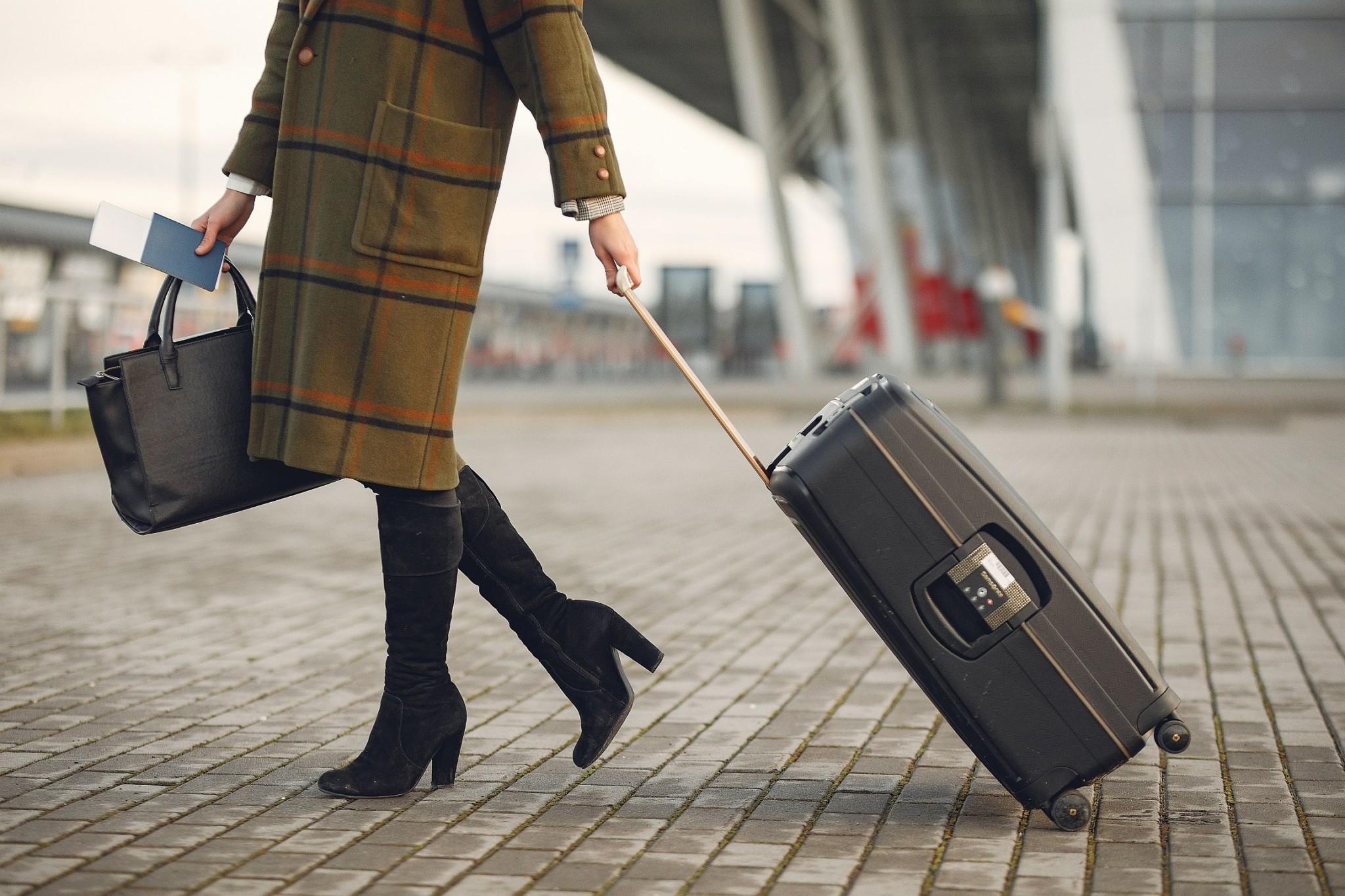 Reisekosten Mehrwertsteuersenkung