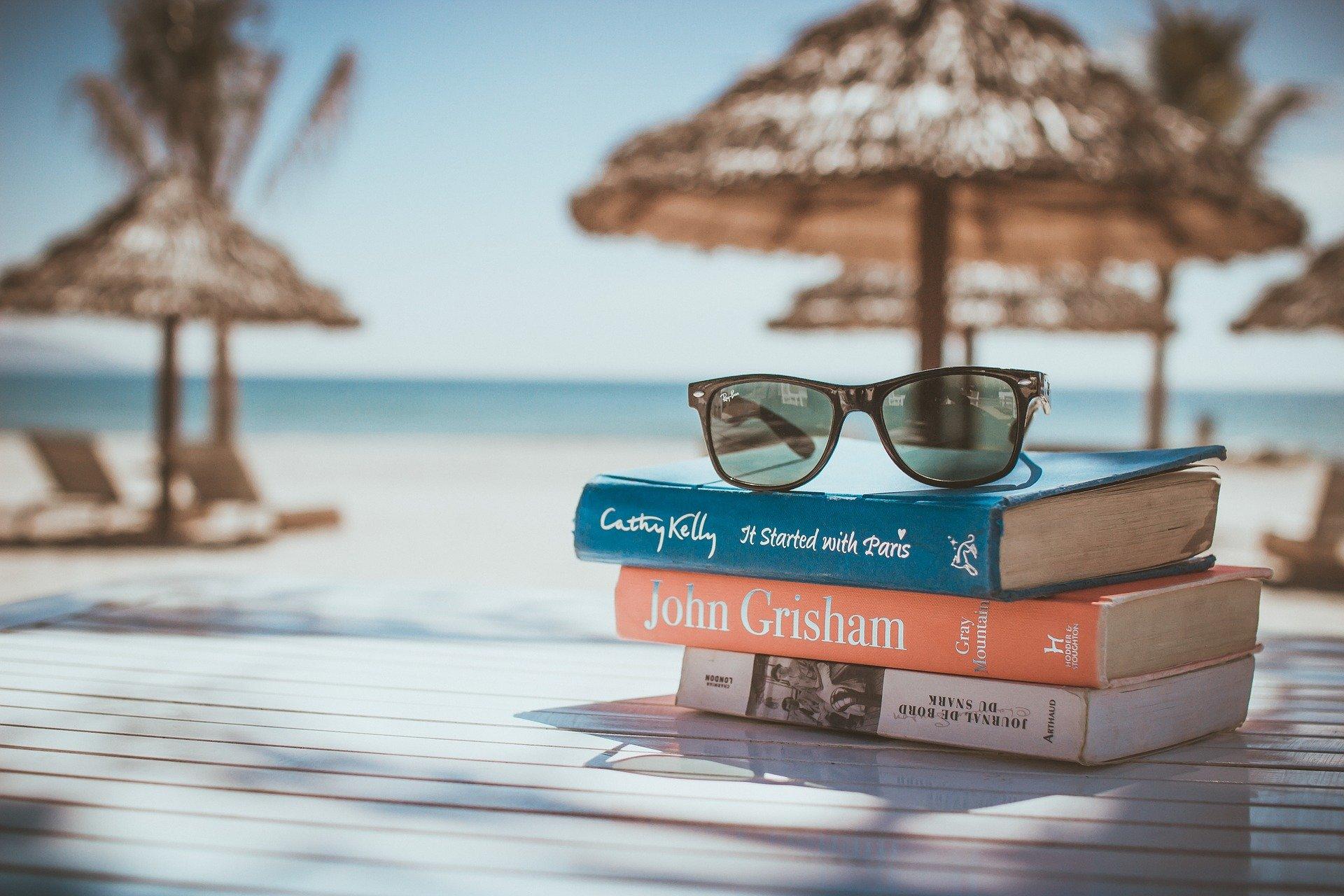 Urlaubsanträge zu Jahresbeginn